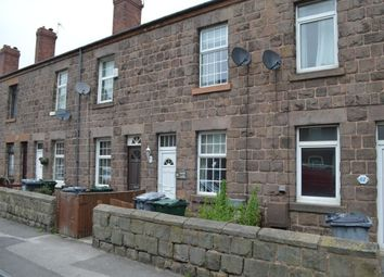 Thumbnail 2 bed property to rent in Wood Lane, Treeton, Rotherham
