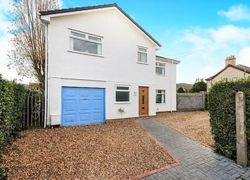 Thumbnail 3 bed detached house for sale in Alexandra Road, Abergele