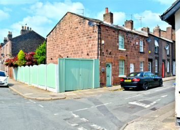 Thumbnail 2 bed end terrace house for sale in Rose Street, Liverpool, Merseyside