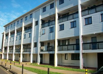 Thumbnail 3 bed flat for sale in Isleworth TW7, Isleworth,