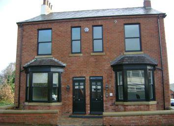 Thumbnail Office to let in Bridge Street, Newton Le Willows