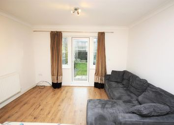 3 bed semi-detached house for sale in Periwood Crescent, Perivale, Middlesex UB6