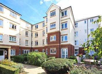 Thumbnail 1 bedroom property for sale in Grove Road, Woking, Surrey
