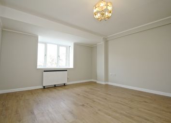 Thumbnail 1 bed property for sale in Nightingale Court, 53 Church Road, London
