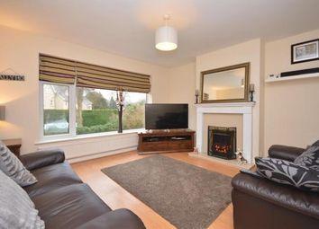 Thumbnail 1 bed flat to rent in Sharrow Lane, Sharrow Vale