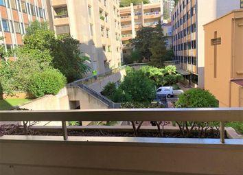Thumbnail 1 bedroom apartment for sale in Condamine, Monaco, Monaco