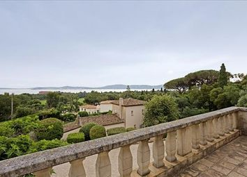 Thumbnail 3 bed property for sale in 83310 Grimaud, France
