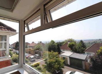 3 bed semi-detached house for sale in Lon Ger Y Coed, Swansea, West Glamorgan SA2