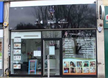 Thumbnail Retail premises for sale in Corbets Tey Road, Upminster