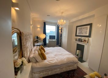 Thumbnail 1 bed duplex to rent in Formosa Street, London