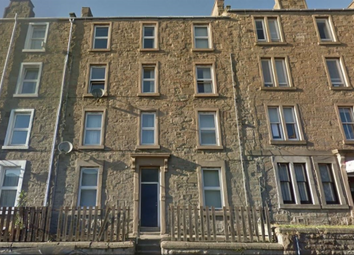 Thumbnail 1 bed flat to rent in (G/R) Cleghorn Street, Dundee