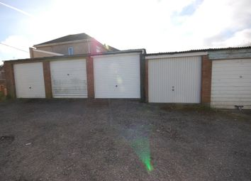 Thumbnail Parking/garage for sale in Pettigrove Road, Kingswood, Bristol