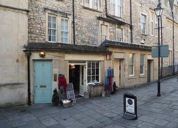 Thumbnail Retail premises to let in 2 Hetling Court, Bath, Bath And North East Somerset