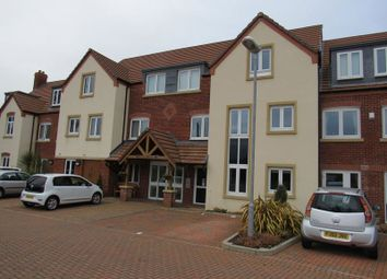 Thumbnail 1 bed property for sale in Stratford Road, Wellesbourne, Warwick