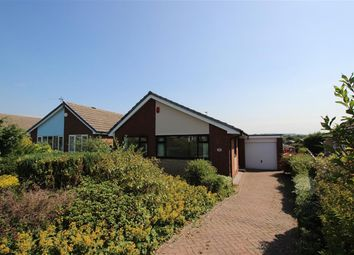 Thumbnail 2 bed bungalow to rent in Langham Close, Bolton