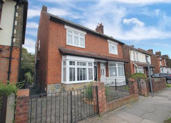 Willow Street, Romford, Essex RM7. 3 bed semi-detached house