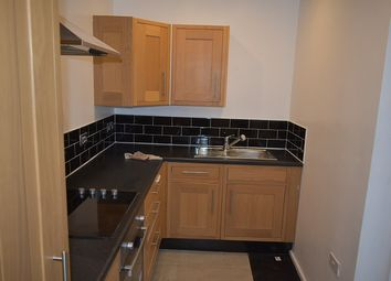 Thumbnail 1 bedroom flat to rent in Foleshill Road, Coventry, West Midlands