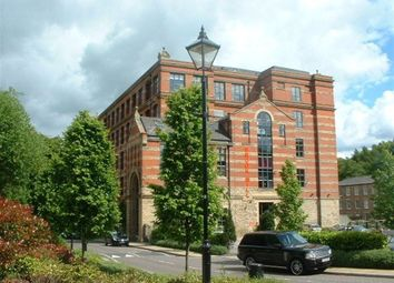 Thumbnail 3 bed flat to rent in Brook Mill, Eagley, Bolton