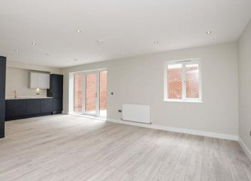 Thumbnail 2 bed flat for sale in Cena House, 23 Park Road, Kenley