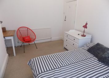 4 bed shared accommodation to rent in Princes Road, Middlesbrough TS1
