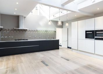 Thumbnail 1 bed flat for sale in Museum Street, Bloomsbury