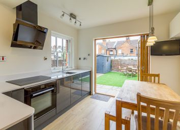 Thumbnail 1 bed property to rent in Artillery Road, Guildford