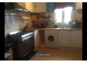 Thumbnail 3 bed maisonette to rent in High Street, London