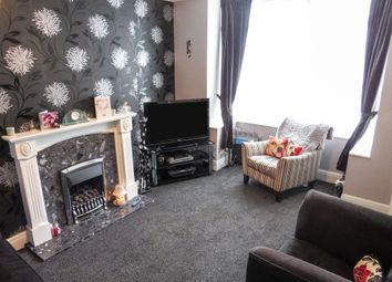 Thumbnail 3 bed semi-detached house for sale in Mountain View, Shipley