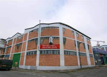 Thumbnail Office to let in Bayford Street, London