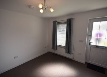 Thumbnail 1 bed end terrace house to rent in Spey Avenue, Inverness