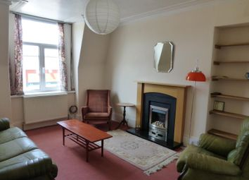 Thumbnail 2 bed flat to rent in 42 Don Street, Woodside, Aberdeen
