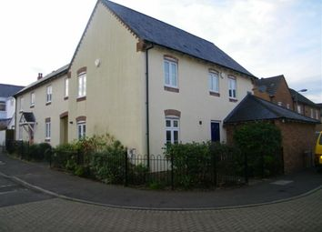 Thumbnail 3 bed property for sale in Heol Y Gwartheg, Gowerton, Swansea