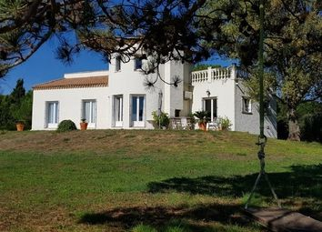 Thumbnail 6 bed villa for sale in Beziers, Herault, 34500, France