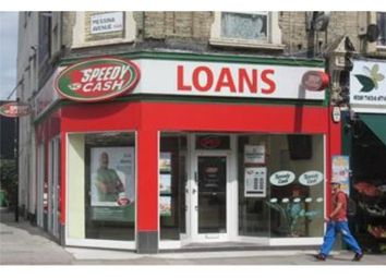 Thumbnail Retail premises to let in 232, Kilburn High Rd, London, Greater London