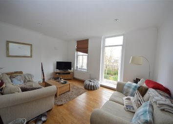 Thumbnail 2 bedroom property to rent in Greencroft Gardens, London