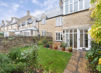 Thumbnail 2 bed property for sale in The Playing Close, Charlbury, Chipping Norton
