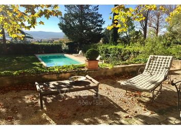 Thumbnail 4 bed apartment for sale in 13090, Aix-En-Provence, Fr