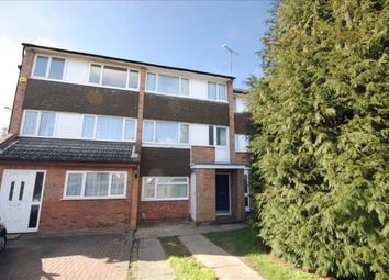 Thumbnail 5 bedroom property to rent in Woodside Close, Colchester