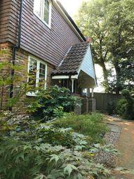 Thumbnail 2 bed terraced house to rent in Pendlesham Rise, Drayton, Norfolk