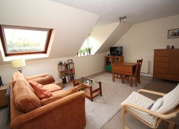 Thumbnail 1 bedroom flat for sale in Shakespeare Road, Bedford