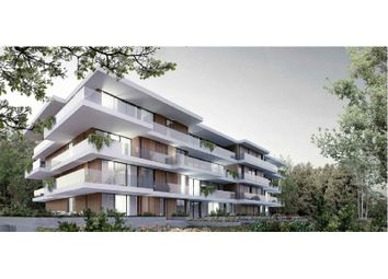 Thumbnail 3 bed apartment for sale in Queluz E Belas, Queluz E Belas, Sintra