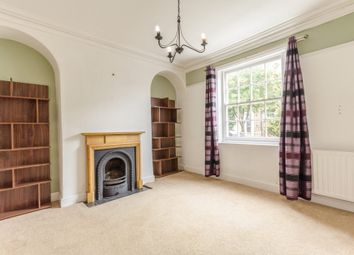 Thumbnail 2 bed terraced house for sale in Dove Street, York