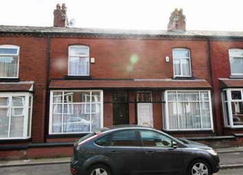 Thumbnail 3 bedroom property for sale in Whittle Grove, Bolton