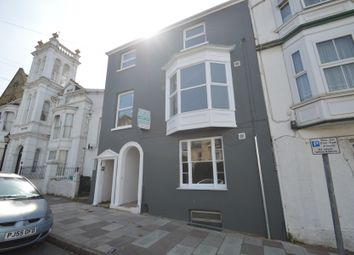 Thumbnail 2 bed flat for sale in George Street, Ryde