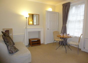 1 bed flat to rent in Thistle Street, New Town, Edinburgh EH2