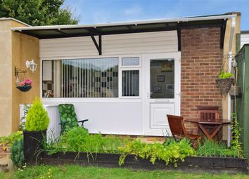 Thumbnail 2 bed mobile/park home for sale in Cockleton Lane, Cowes, Isle Of Wight