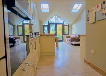 Thumbnail 3 bed terraced house for sale in Lower Mills, Stonehouse