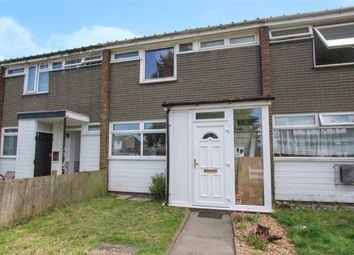 3 bed terraced house for sale in Rookery Gardens, St Mary Cray, Kent BR5