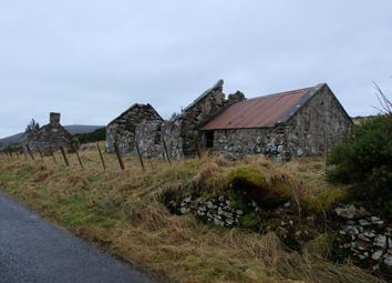 Thumbnail Property for sale in Gartymore, Helmsdale