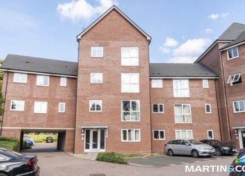 Thumbnail 2 bed flat to rent in The Edg, Sprindmeadow Road, Edgbaston